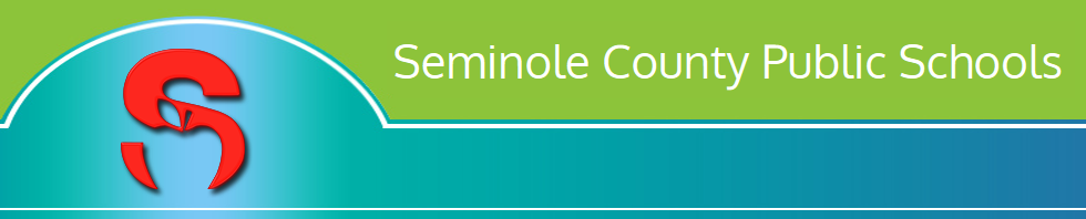Meeting Calendar Seminole County Public Schools Florida